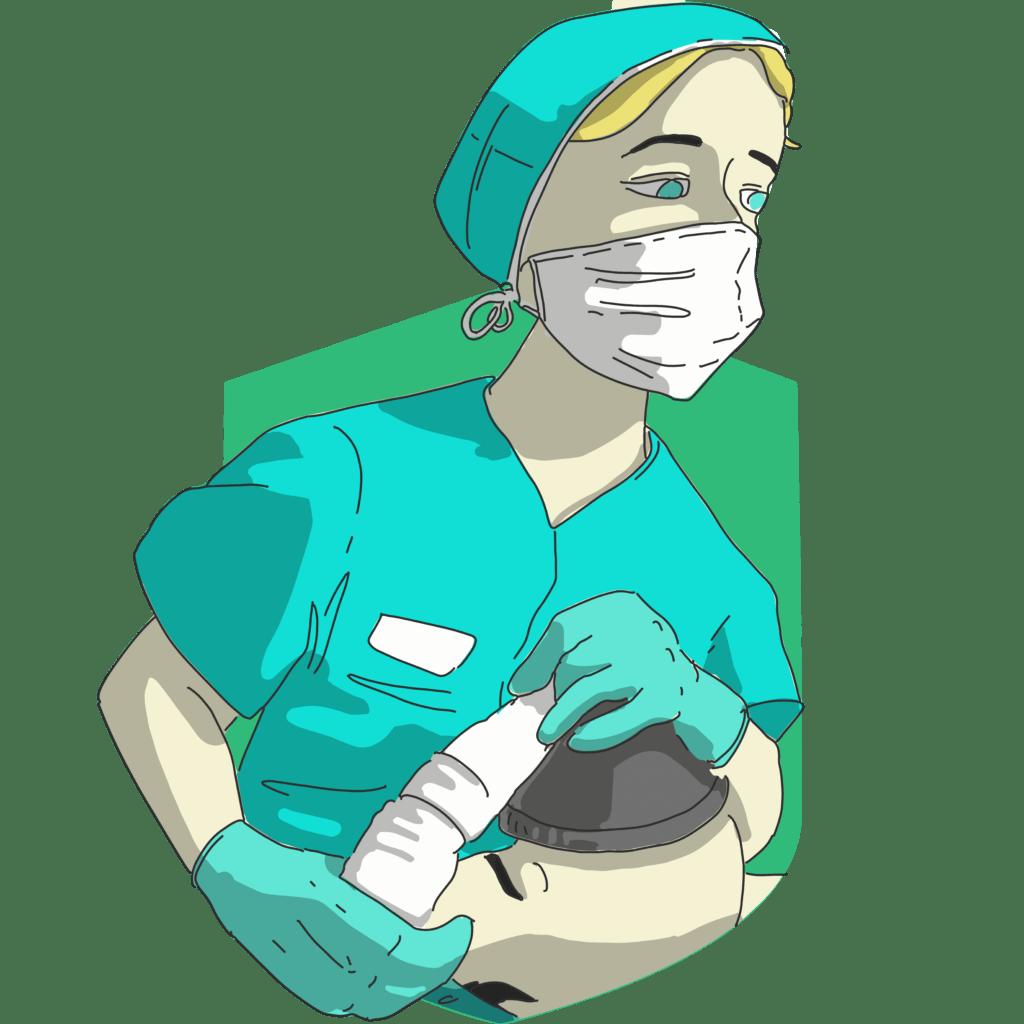 Анестезиология-реаниматология переподготовка и повышение квалификации