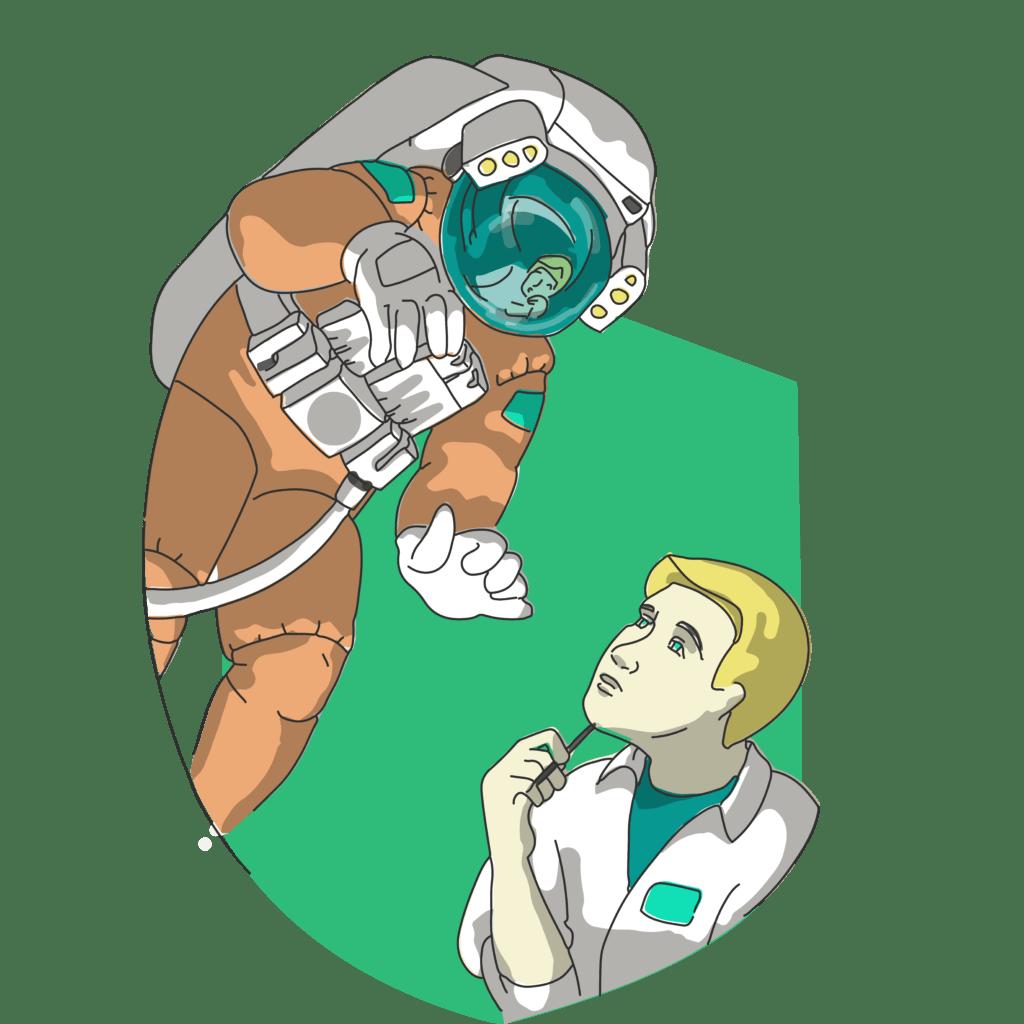 Авиационная и космическая медицина переподготовка и повышение квалификации