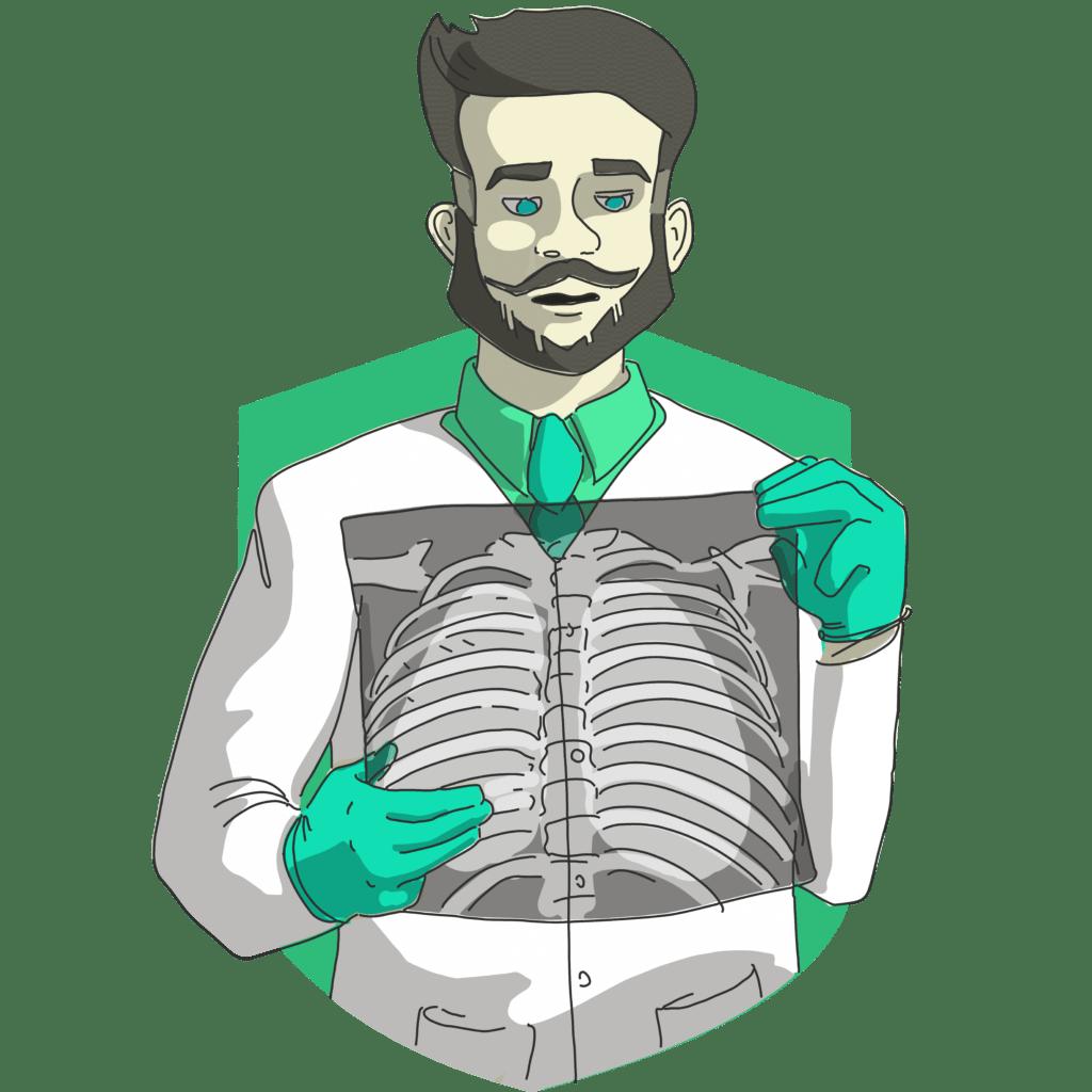 Фтизиатрия переподготовка и повышение квалификации