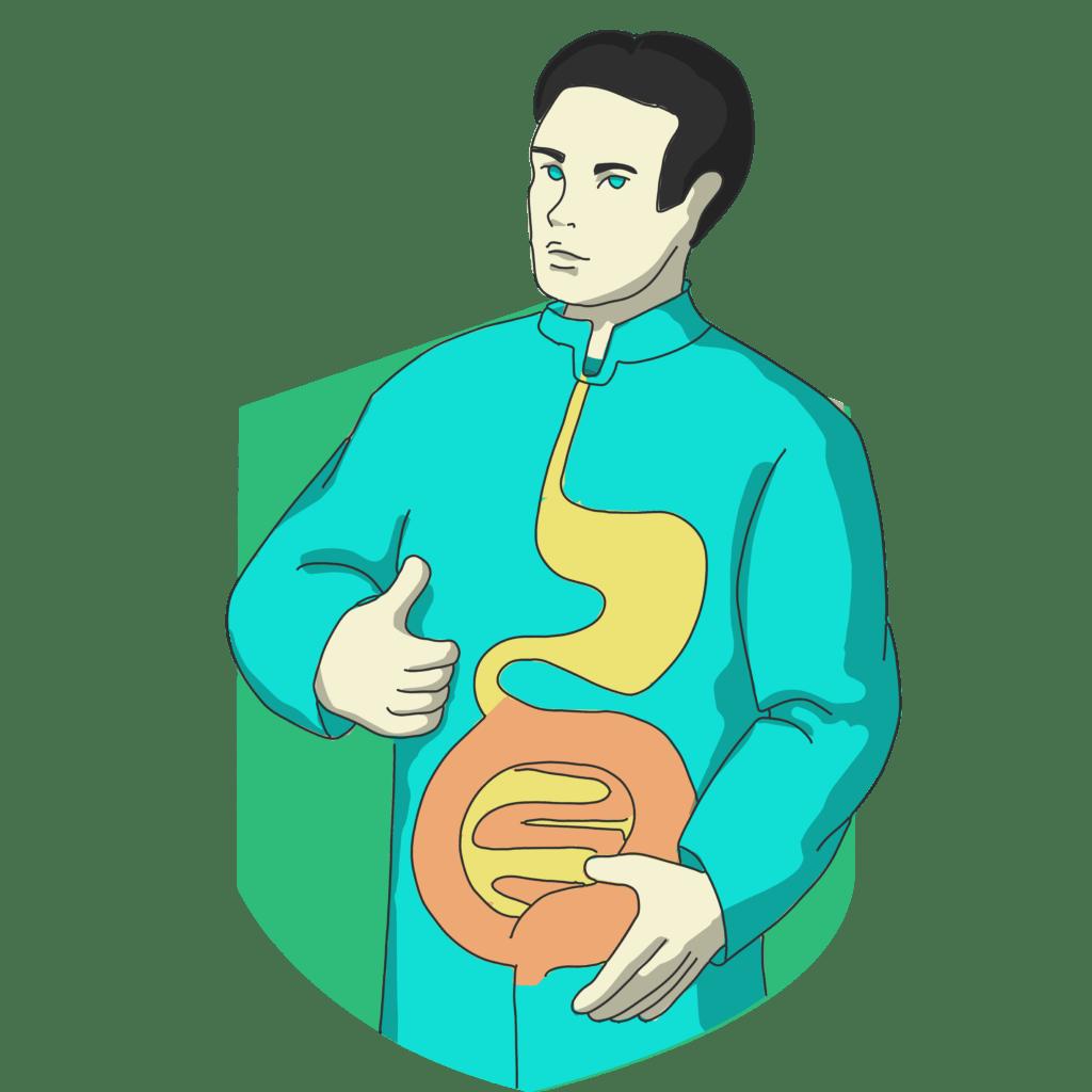 Гастроэнтерология переподготовка и повышение квалификации
