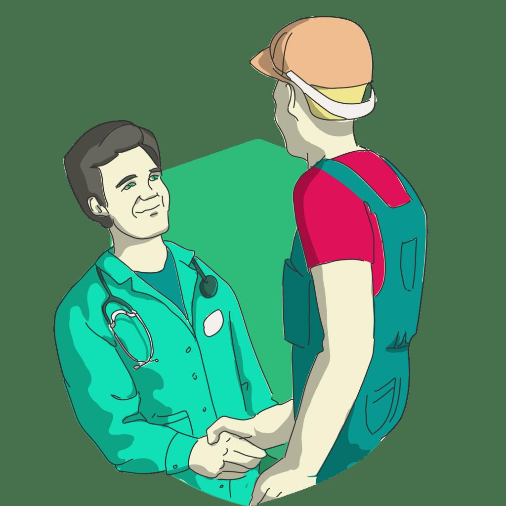 Гигиена труда переподготовка и повышение квалификации