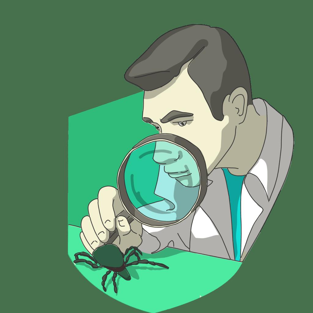 Энтомология переподготовка и повышение квалификации