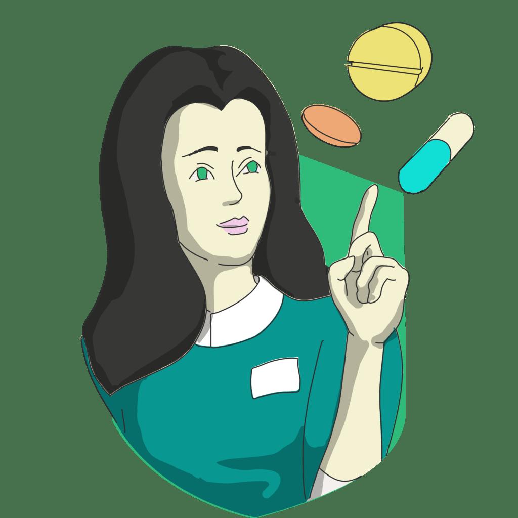 Клиническая фармакология переподготовка и повышение квалификации