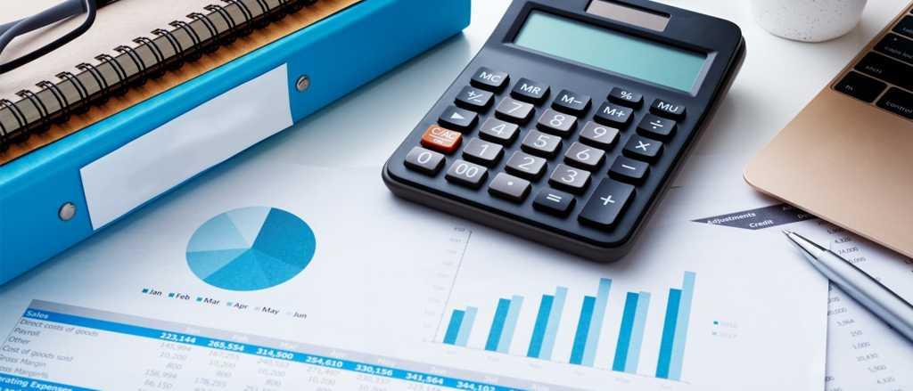 Обучение за счет местного бюджета