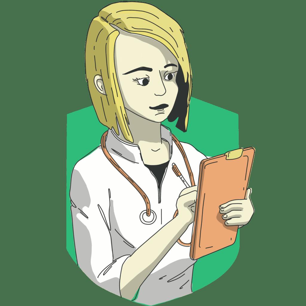 Организация сестринского дела переподготовка и повышение квалификации