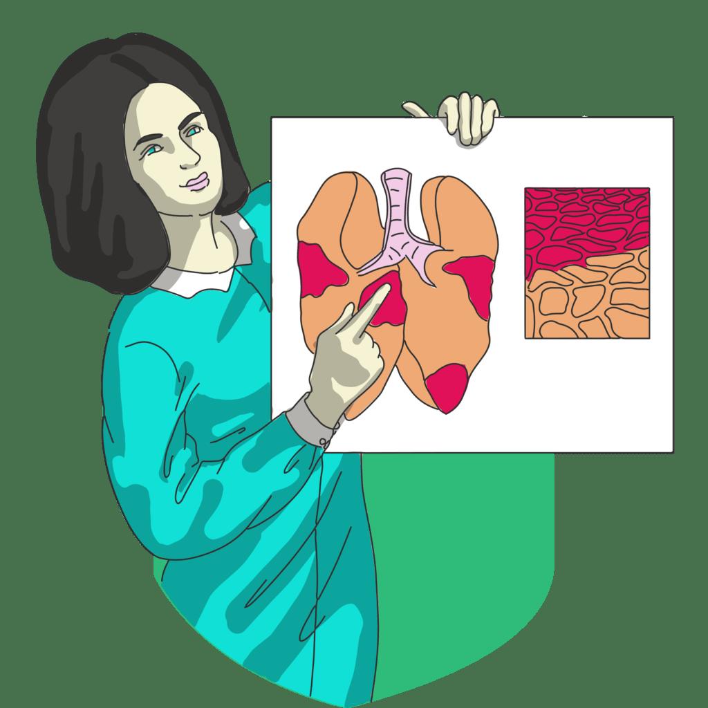 Патологическая анатомия переподготовка и повышение квалификации