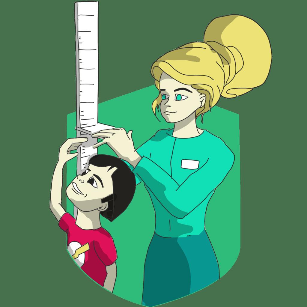 Педиатрия переподготовка и повышение квалификации