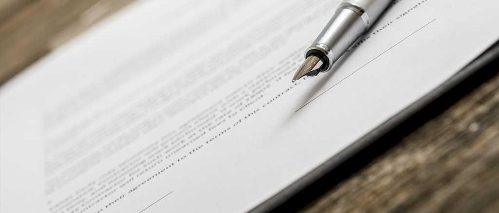 Приказы Минздрава РФ о снятии моратория на получение сертификатов и свидетельств