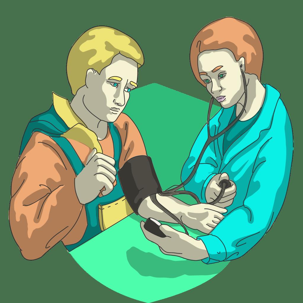 Профпатология переподготовка и повышение квалификации