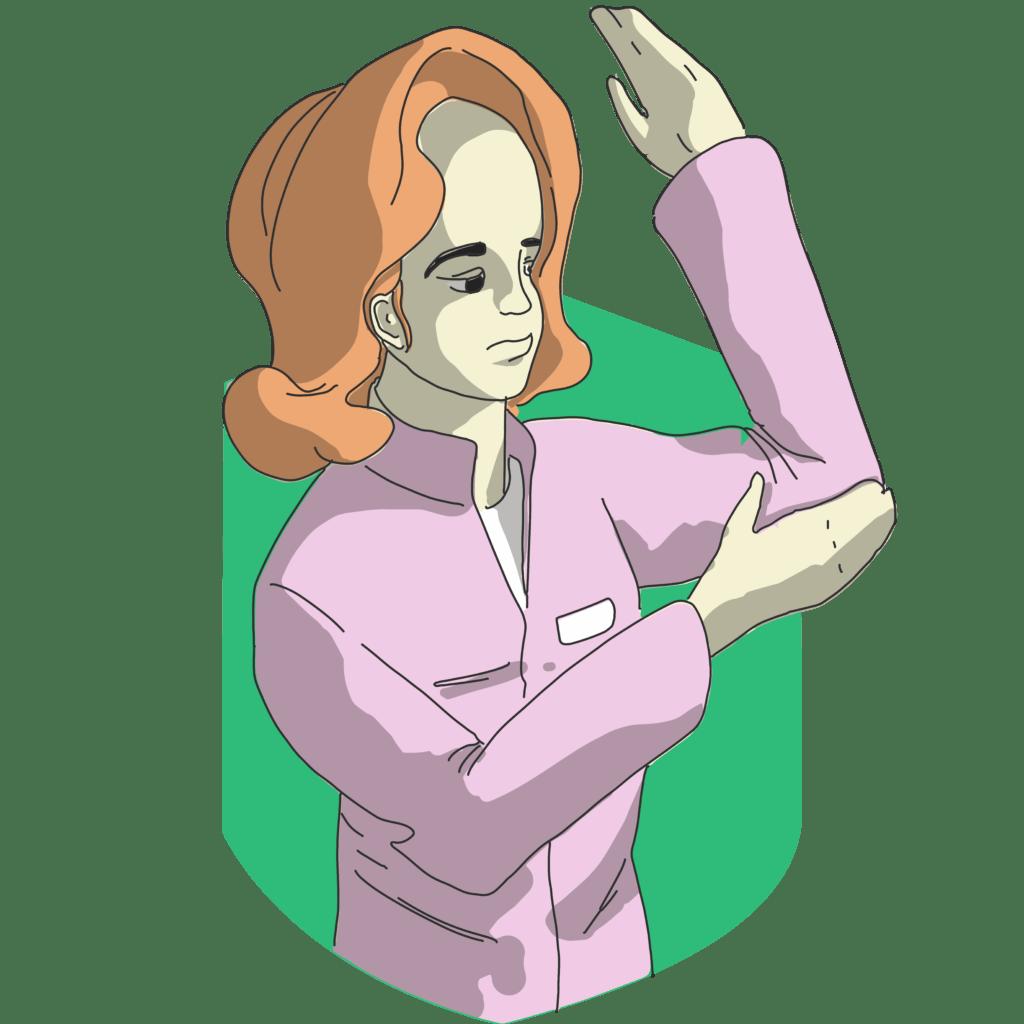 Ревматология переподготовка и повышение квалификации