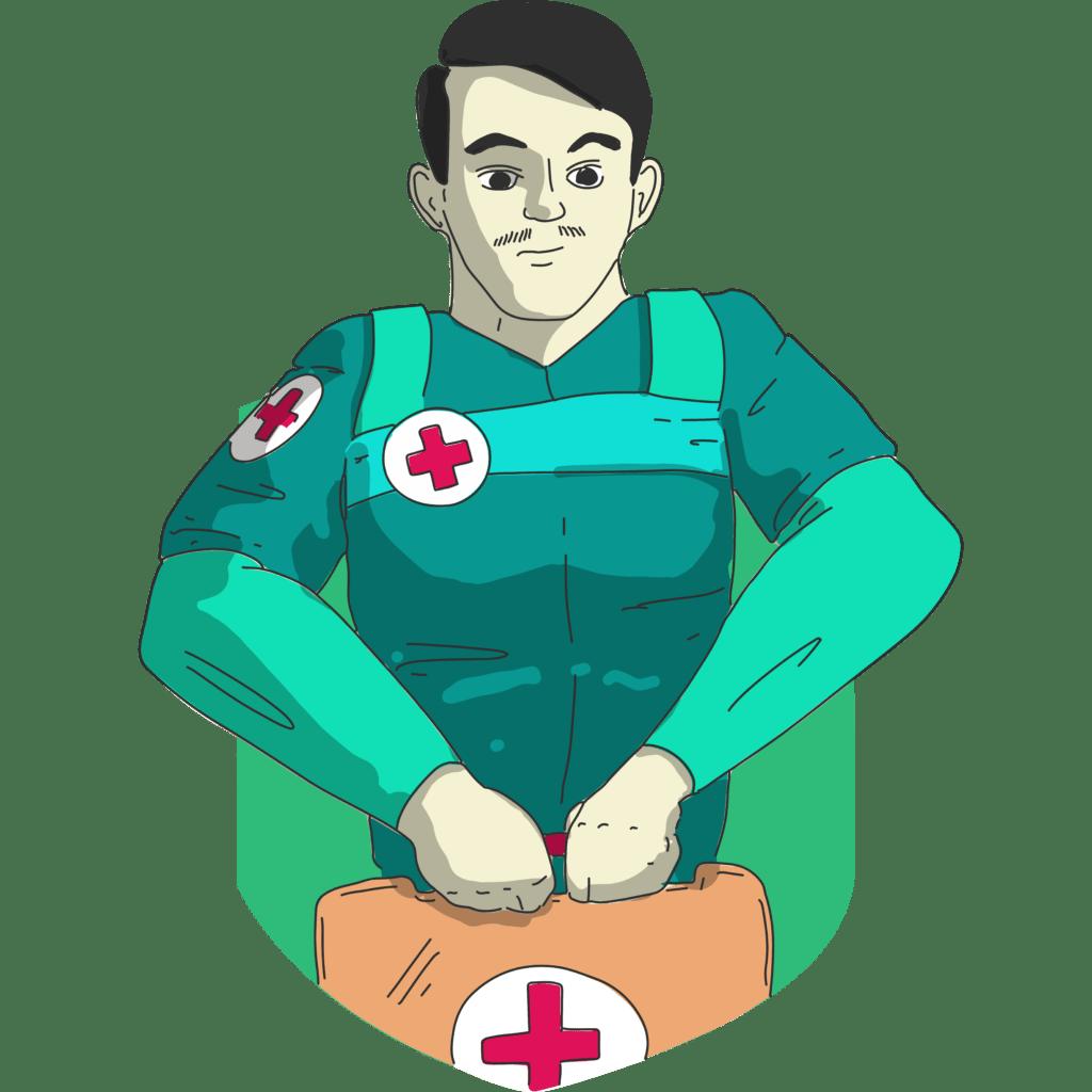 Скорая и неотложная помощь переподготовка и повышение квалификации