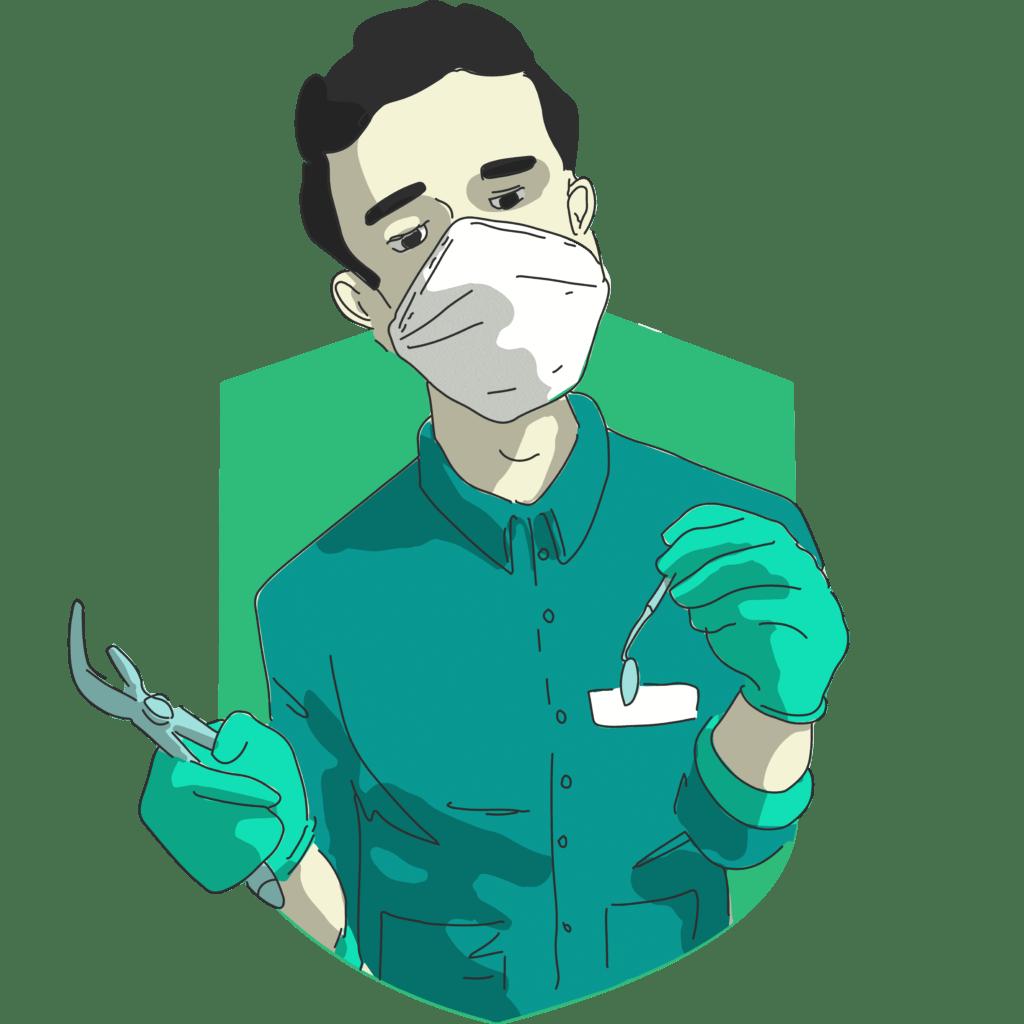 Стоматология хирургическая переподготовка и повышение квалификации