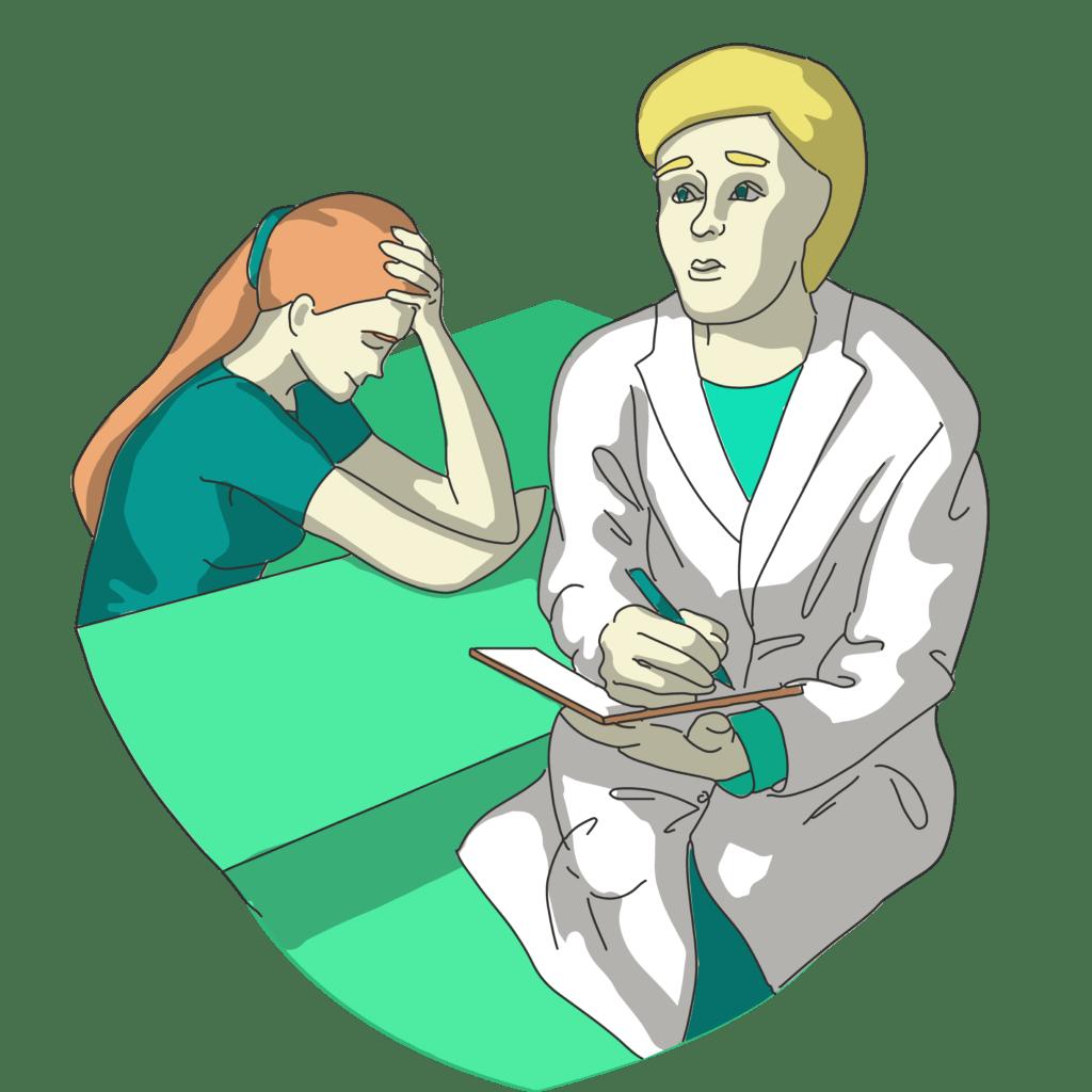 Судебно-психиатрическая экспертиза переподготовка и повышение квалификации