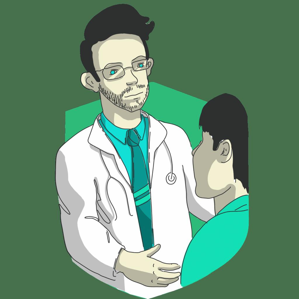 Терапия переподготовка и повышение квалификации